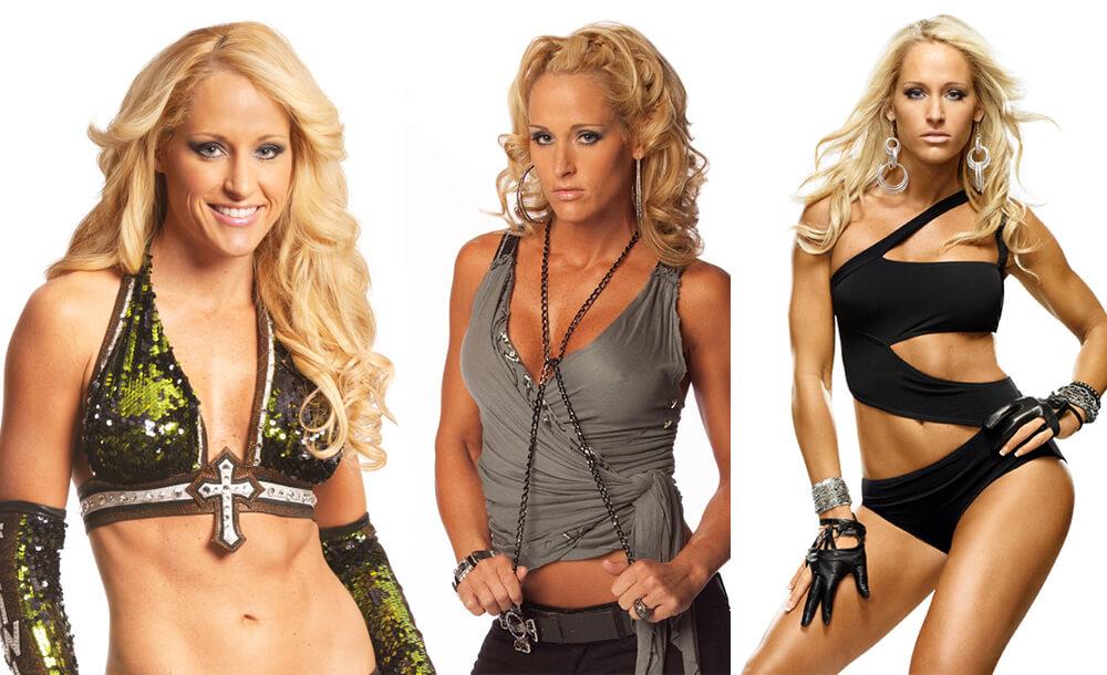 WWE supersterren dating 2012 pompoen je dating een tuimelende tuimelen dickweed